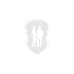 a&u Rambutan-Rendezvous
