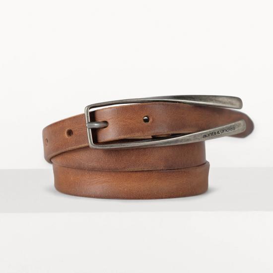 a&u - Slender Fella - Slim strap